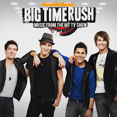 Big Time Rush All Lyrics