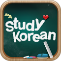 StudyKorean icon