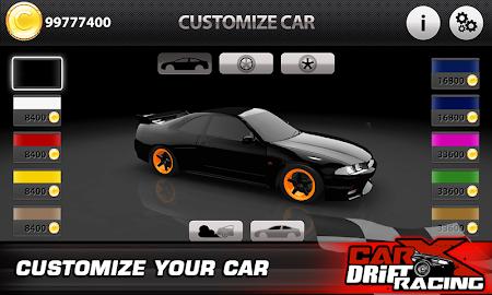CarX Drift Racing 1.3.1 screenshot 34701