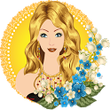 Evening Fun Dress Up Game icon