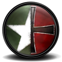 WW2 Weapons icon