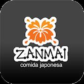 Zanmai Sushi
