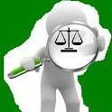 Giustizia PST icon