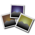 Photo Mate Demo icon