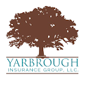Yarbrough Insurance Group icon