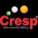 Cresp icon