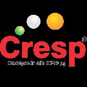 Cresp