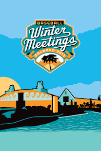 Baseball Winter Meetings 2013 - screenshot thumbnail