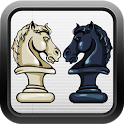 Chess - Online Multiplayer icon