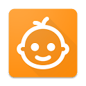 Baby Daybook - daily tracker icon