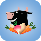 Vegetarian Travel - Veggoagogo