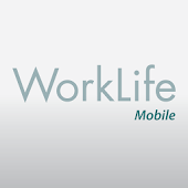 WorkLife Mobile