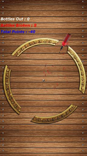 玩動作App|火フリーボトル免費|APP試玩