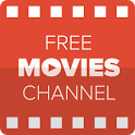 Hot 2014 HD Movies Youtube icon