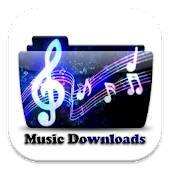 Music MP3 Finder & Downloads