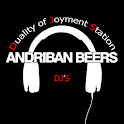 Andriban Beers icon