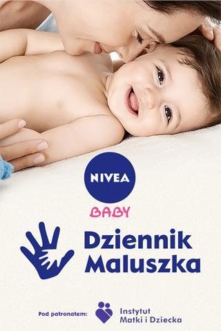 Dziennik Maluszka