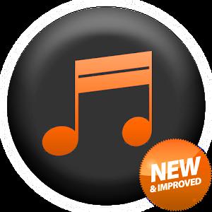 簡單的MP3下載親 音樂 App LOGO-硬是要APP