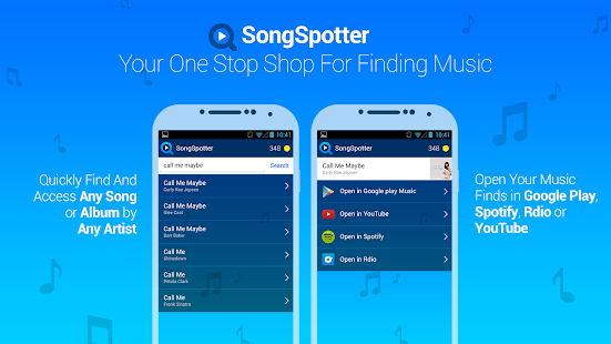 how to find clean versions of songs on spotify mobile