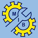 Meccanica Industriale Bosco