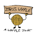 Bru's Wiffle - A Waffle Joint