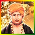 Swami Dayanand Saraswati LWP icon