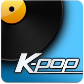K-POP Hit Songs
