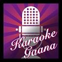 Indian Karaoke Free icon
