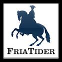 FriaTider icon