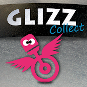 Glizz Collect