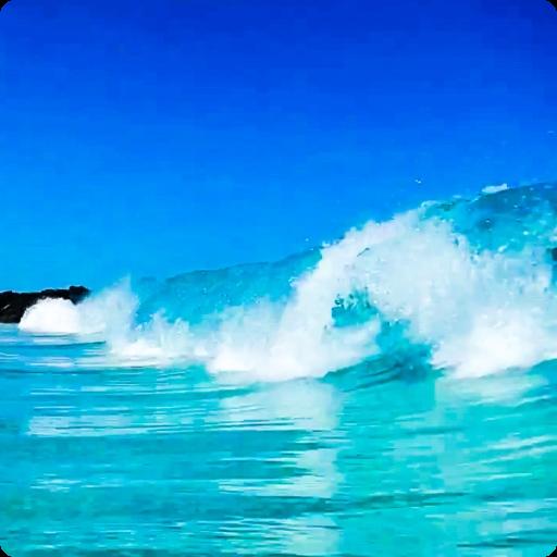 Ocean Waves Live Wallpaper 58