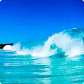 Ocean Waves Live Wallpaper 58