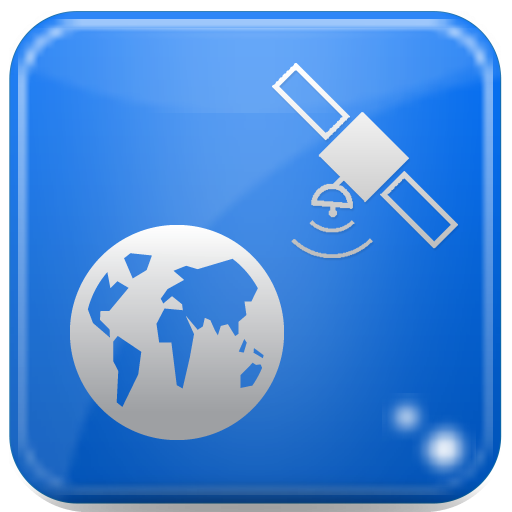 免費下載通訊APP 衛星跟踪器 app開箱文 APP開箱王