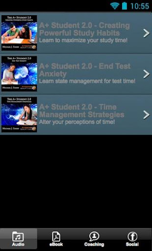 A+ Student 2.0: How to Study