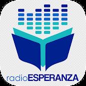 Radio Esperanza