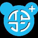 画像検索イマコン+ icon