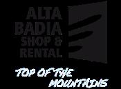 Alta Badia Shop & Rental La Villa