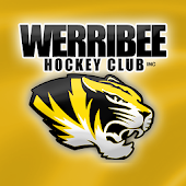 Werribee Hockey Club