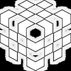 Conversor de Unidade de Volume icon