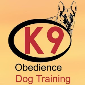 K9 OBEDIENCE screenshot 0
