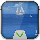 Sailing Live Locker Theme