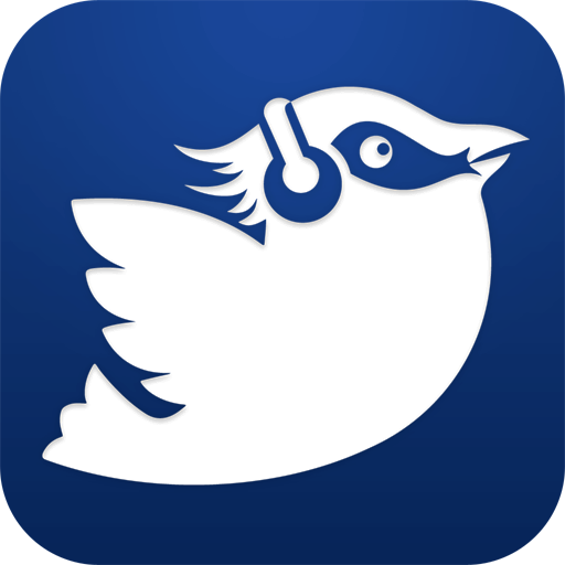 SocialPlay LOGO-APP點子