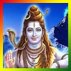Lord SHIVA HQ Live Wallpaper icon