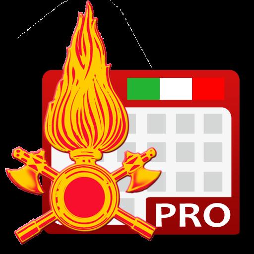 Calendario Vvf.Download Turnario Vvf Pro 2 2 Apk For Android