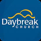 Daybreak Church icon