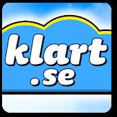 Klart.se