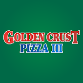 Golden Crust Pizza