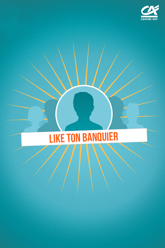 Like ton banquier