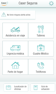 Caser android apps on google play - Caser seguros opiniones ...