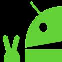RudeDroidFree logo